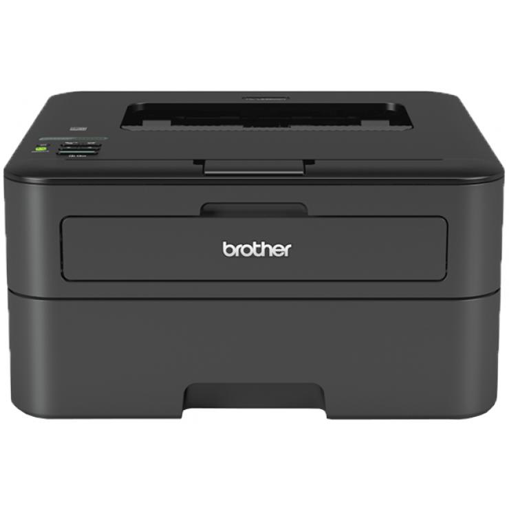 Принтер Brother HL-L2360DNR1