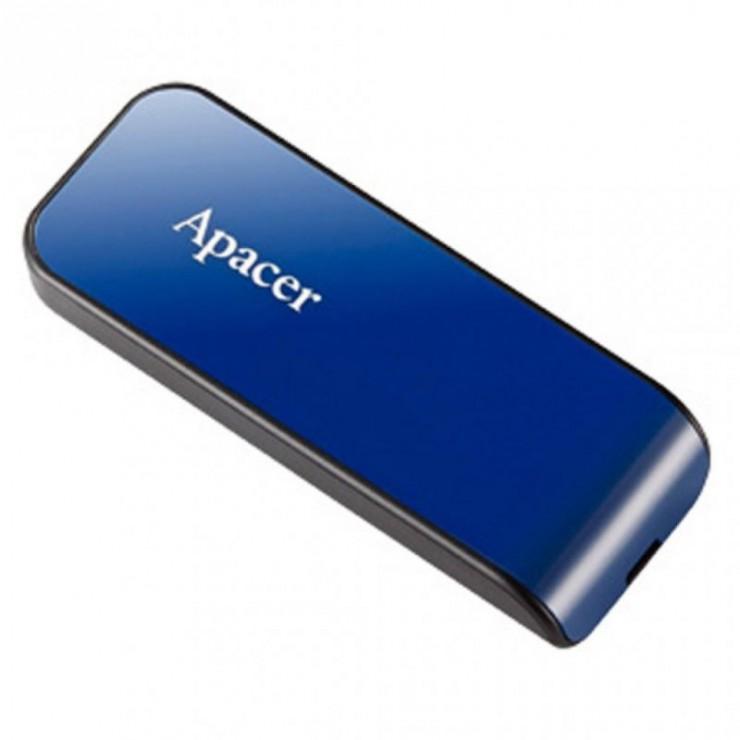 USB Flash Apacer 8GB