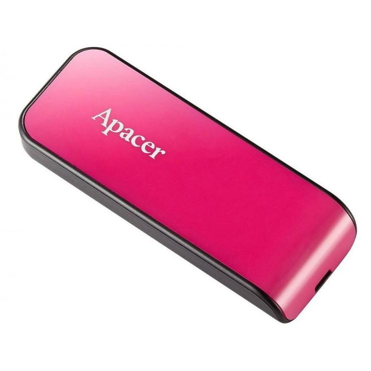 USBфлеш драйв 32GB