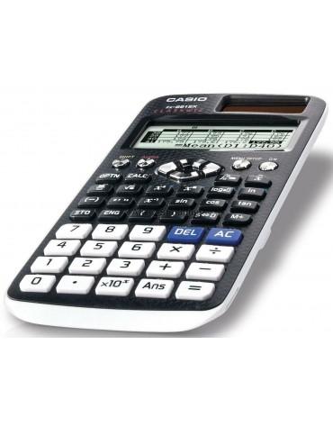 Калькулятор. Коротка історія створення