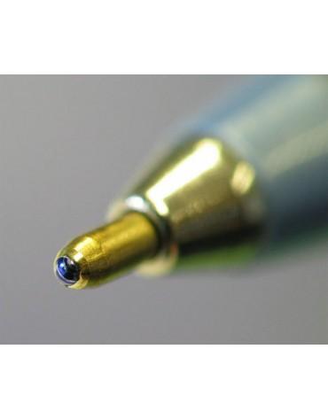 Шариковая ручка: история изобретения