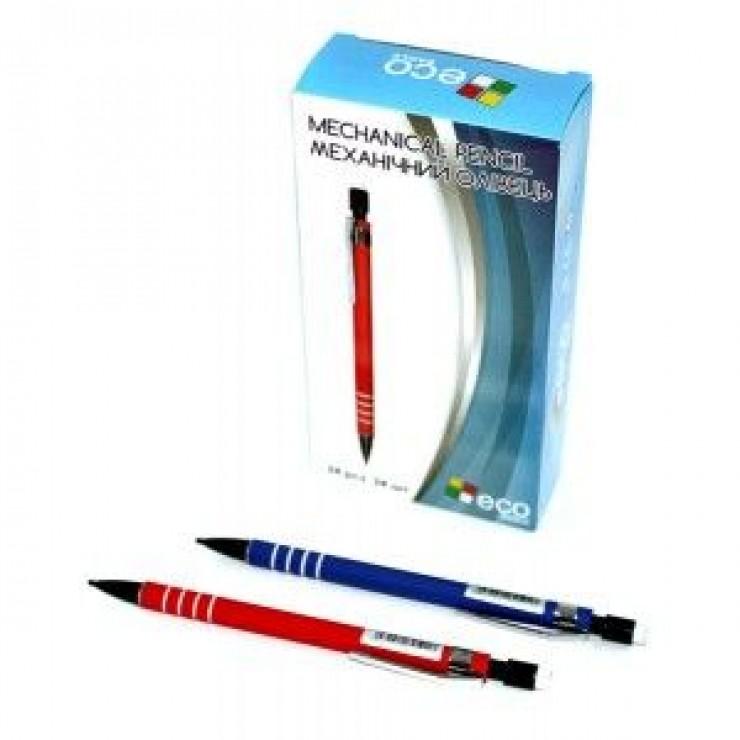 Олівець механічний 0,5мм