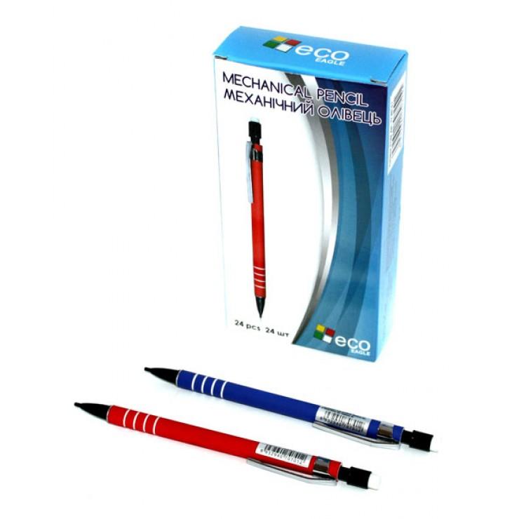 Олівець механічний 0,7мм